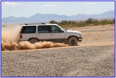 Area 51 Rally X #1 021