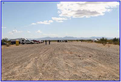 Area 51 Rally X #1 014