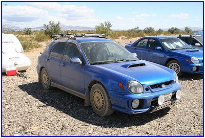 Area 51 Rally X #1 017
