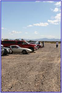 Area 51 Rally X #1 016