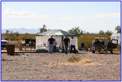 Area 51 Rally X #1 001