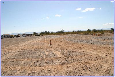 Area 51 Rally X #1 007