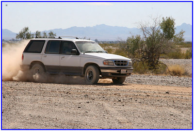 Area 51 Rally X #1 022