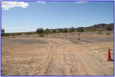 Area 51 Rally X #1 005