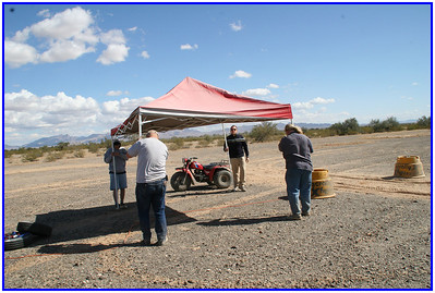 Area 51 Rally X #1 012