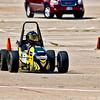 Autocross at Farington  07-11-10Autocross at Pennington  Field 07-11-10