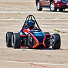 Autocross at Pennington  Field 07-11-10