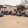 Fiat Club Keller 02-09-19