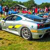 Italian Car Sahow 09-09-17