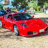 Italian Car Show 09-12-13