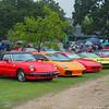 Italian CarFest 09-08-18