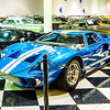 Sam Pack Museum 02-11-16