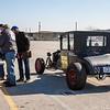 Texas Thaw 03-02-13