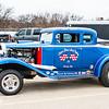 Texas Thaw 03-04-17