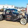 Texas Thaw 03-05-16