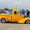 Texas Thaw 03-07-20