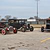 Texas Thaw Drag Races 03-05-11