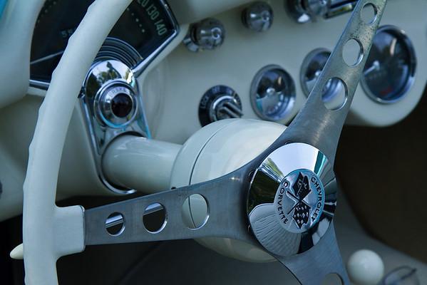 Arnprior Cars 2012