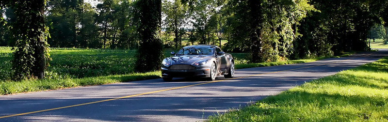 aston martin dbs  photo: vanessa terry edit: ben