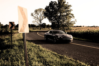 aston martin dbs in casino royale photo: vanessa terry edit: ben  photo: vanessa terry edit: ben