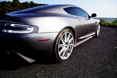 aston martin dbs in casino royale aston martin collection