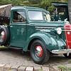 Antique Truck Show 20171015 Lancaster/Bolton
