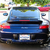 My911Turbo-20081113-01