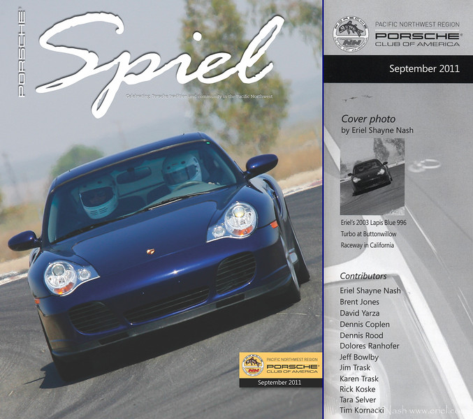 Spiel Cover Sept 2011-with inside_