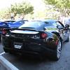 Lotus Evora S with Esprit V8.