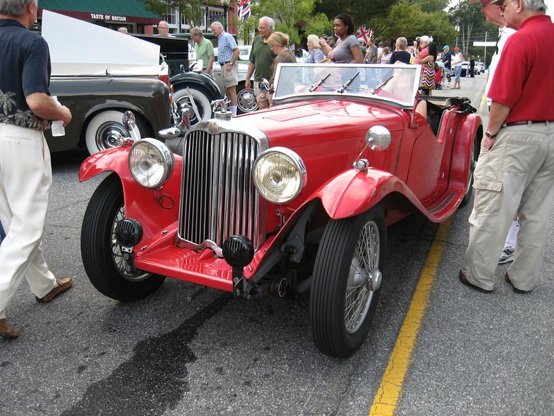 1936 AC.