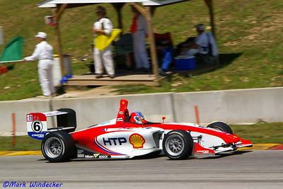 ..... Condor Motorsports