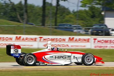 .... Condor Motorsports