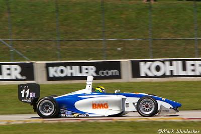 ...Condor Motorsports