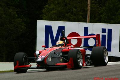 5th Markus Niemelä