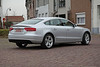 Audi A5 Sportback 2.0L TDI Quattro