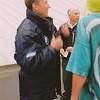 J.J. Lehto (FIN)