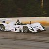 Driven by: James Weaver (GB)/Butch Leitzinger (USA)/Elliot Forbes-Robinson (USA)