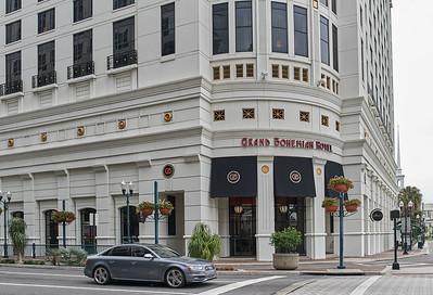 Grand Bohemian Hotel S4
