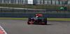 aaGrand Prix 2013 293 FINAL Mercedes 2, turn 6, sharp