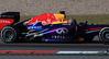 aaGrand Prix 2013 313 FINAL, Vettel close side, turn 7