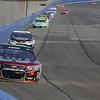 Auto Club 400 NSCS Race
