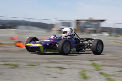 Elden PH10B Formula ford