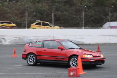 VMSC AutoX Jan 19 2014