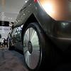 200810_schuss_sydneyautoshow_8966