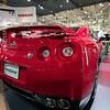 200810_schuss_sydneyautoshow_8969