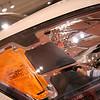 seattleautoshow-2010-8673