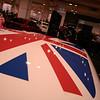 seattleautoshow-2010-8641