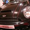 seattleautoshow-2010-8651