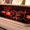 seattleautoshow-2010-8670
