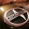 seattleautoshow-2010-8664